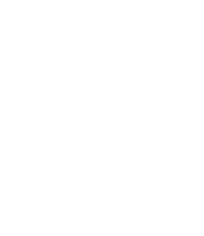 BA DESIGN STUDIO